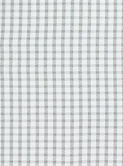 직물 질감의 배경입니다. 셀 패턴