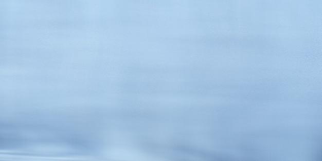 파스텔 추상 수평선의 수직 물결선의 배경