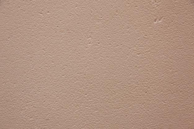 Фон стены текстуры