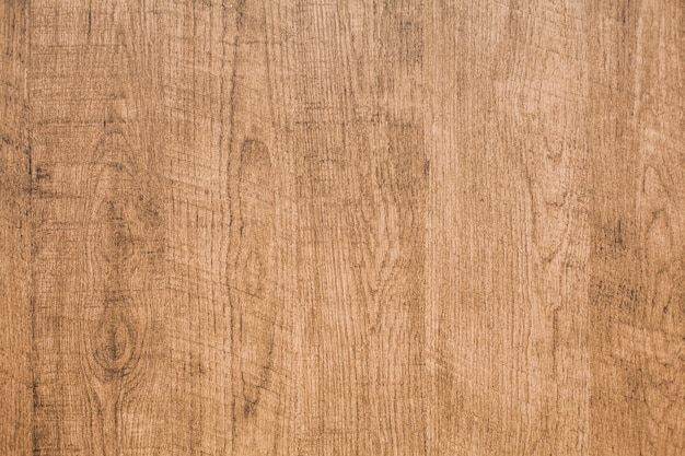 Фон из дерева с царапинами