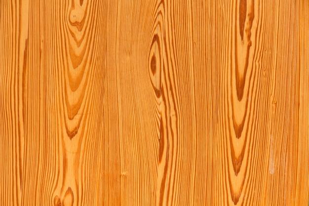 木製のテクスチャの背景