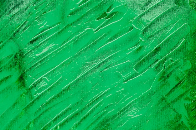 Background of paint still life