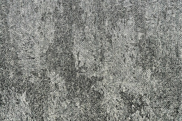 Background of reptile skin texture with seamless pattern.