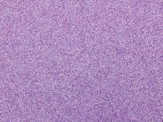 Background sequin. light violet sparkle background.