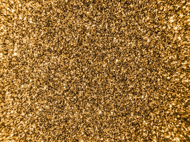 Background sequin
