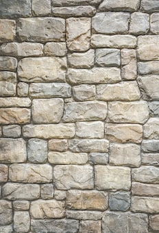 Background of stone or rock wall
