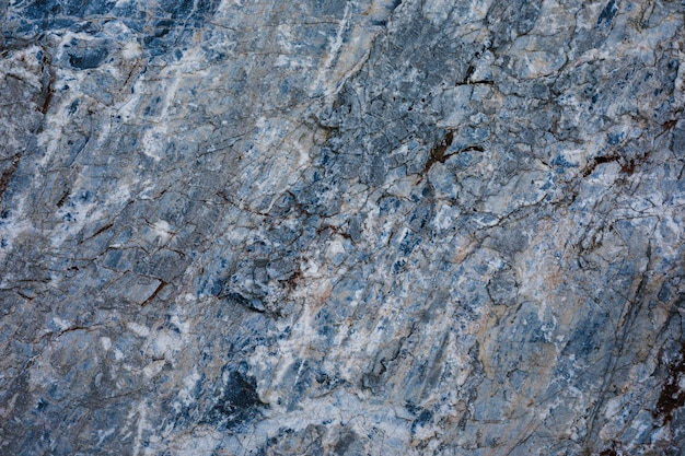 Background of stone surface