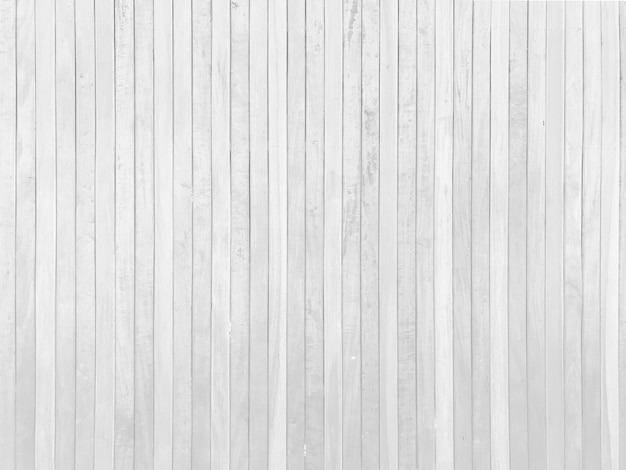 Background texture, close up old wood texture as background.