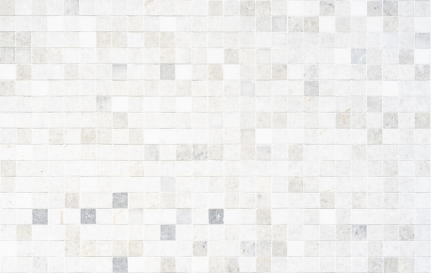 Background texture, close up, of tile texture.