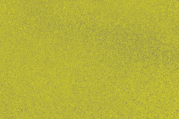 Background texture of colored foam material