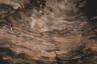Background texture dark wood tones