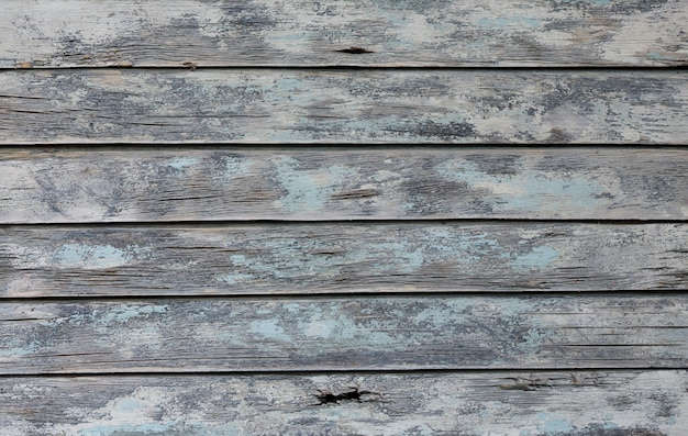 Background and texture decorative white wooden barn wall