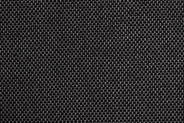 Background texture fabric pattern diamonds