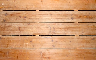 Background texture madras design old slats natural
