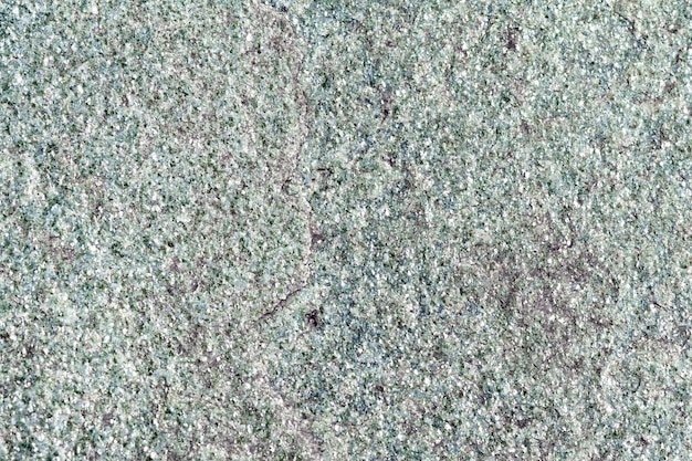 Background texture of a natural stone color pattern