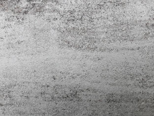 Фоновая текстура настенный и напольный цемент