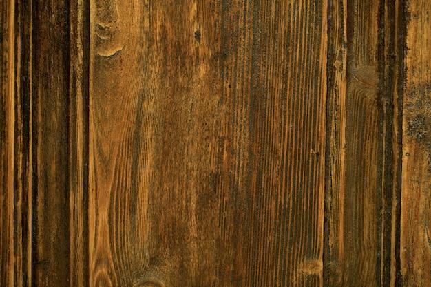 Фоновая текстура деревянной панели с более легким декоративным узором из текстуры древесины