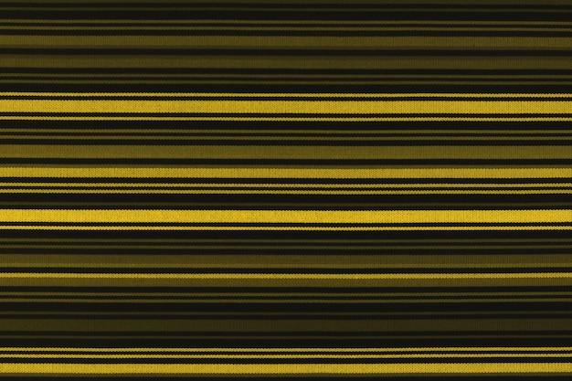カラー縦ストリップの生地の背景テクスチャ