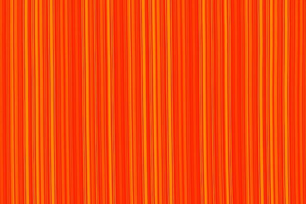 Фоновая текстура ткани с цветной поперечной полосой