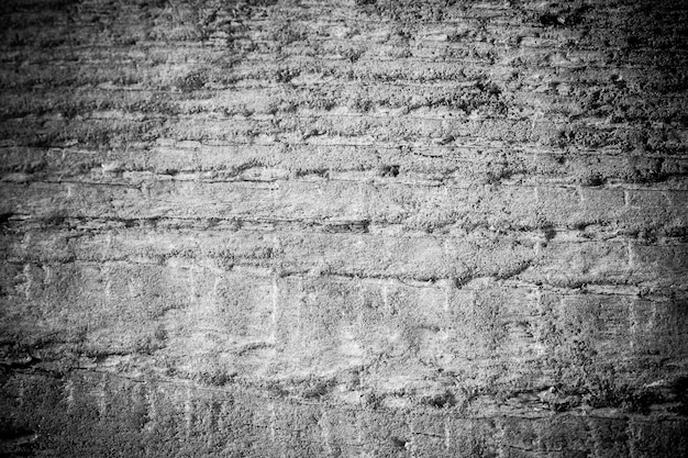 Background texture old wood.