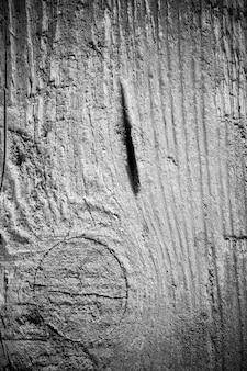 Текстура предпосылки старая древесина.