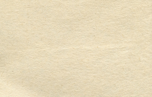 Background texture paper yellow shade of color
