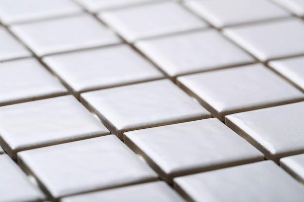 Фон, текстура. плитка крупным планом