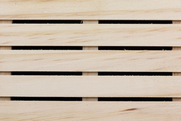 Background and texture of the tree. wooden cladding