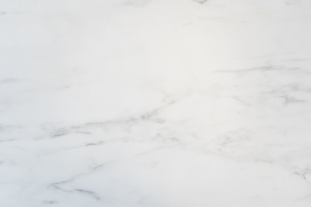 Background texture of white mable.