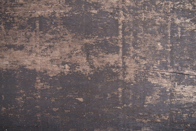 Background texture wood brown color
