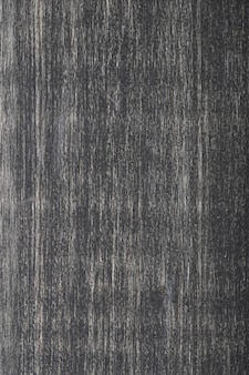 Фон, текстура. дерево крупным планом