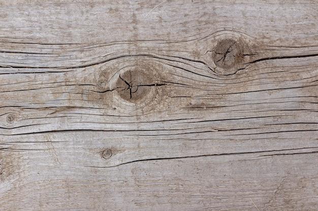 Фон, текстура, деревянная поверхность, натуральное дерево, необработанный, декоративный
