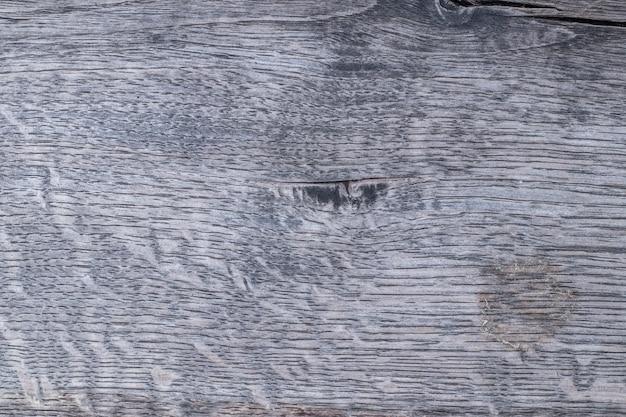 Trama di sfondo di venatura del legno