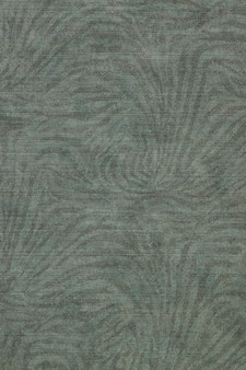Background textured with wallpaper pattern, background for design