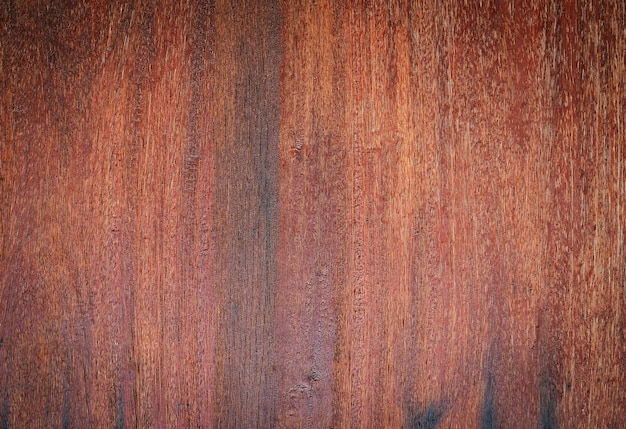 Background of vintage old wood texture