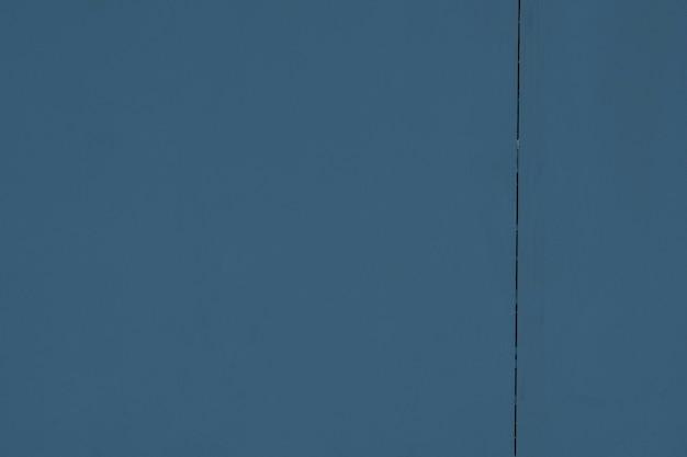 Sfondo muro concetto con copia spazio
