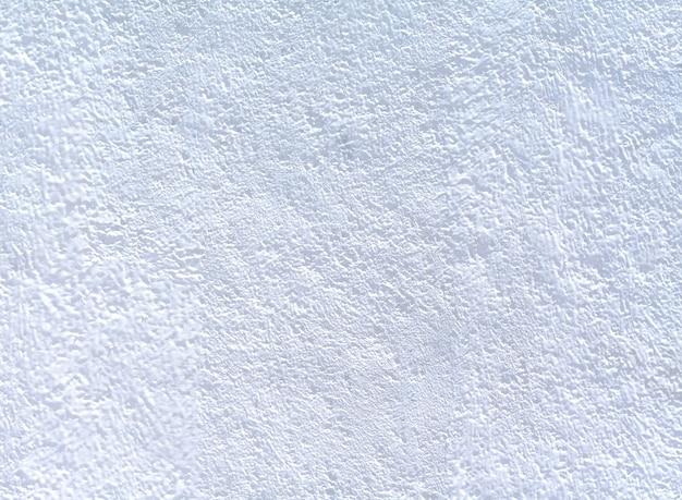 빛에 배경 흰색 페인트 배