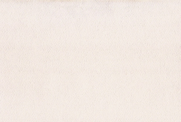 Background white paper texture.