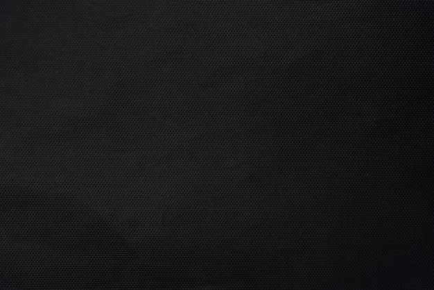 Background with black textured paper.