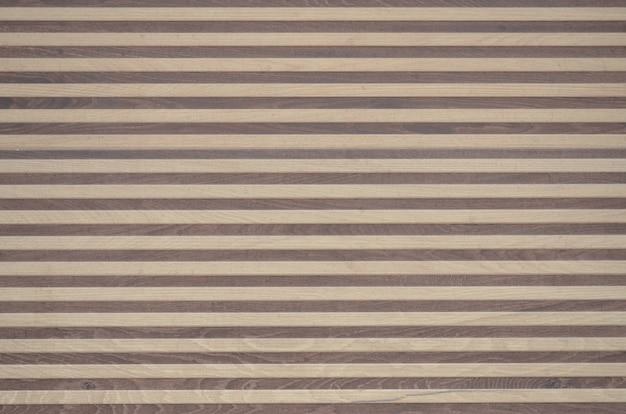 Фон с линиями дерева