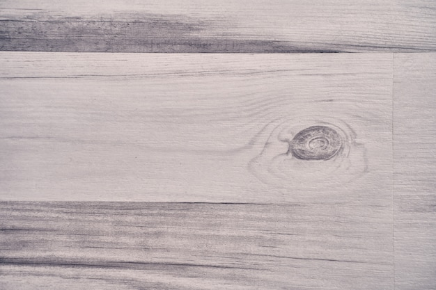 Background of a wood texture, floor, wall, cabin, forest