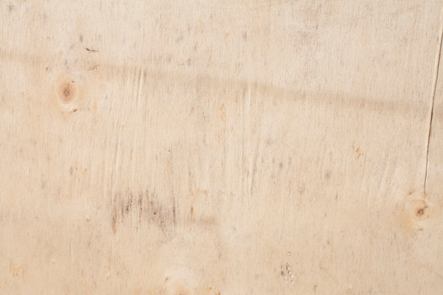 Background wooden board.