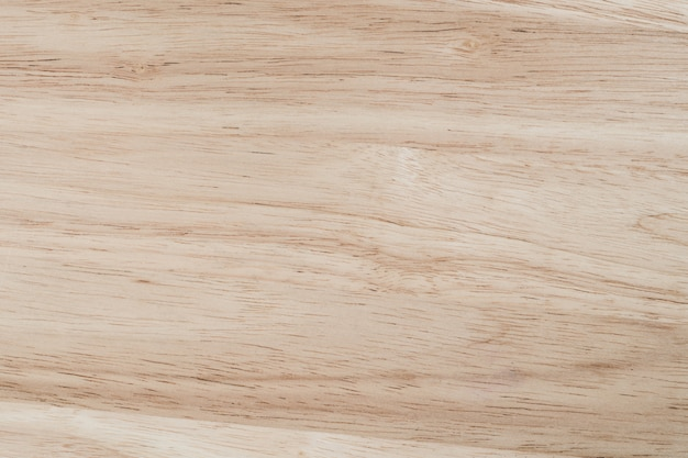 Background of wooden table and texture with space.