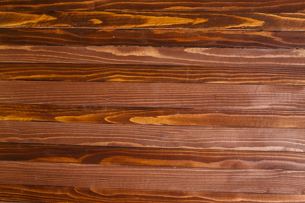 Background of a wooden texture