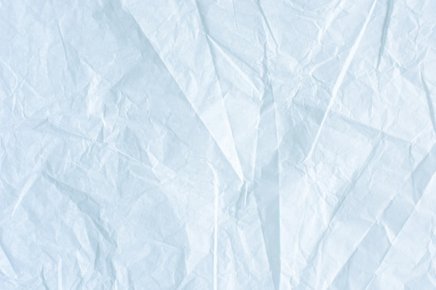 紙の質感を包むソフトクラフトティッシュのbackgrounf
