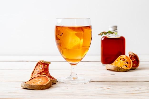 Bael fruit травяной напиток