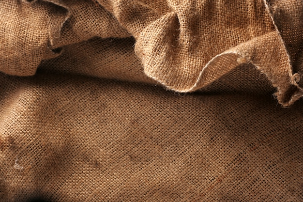 Экспорт сумки (текстура)