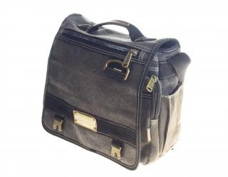 Bag   strong