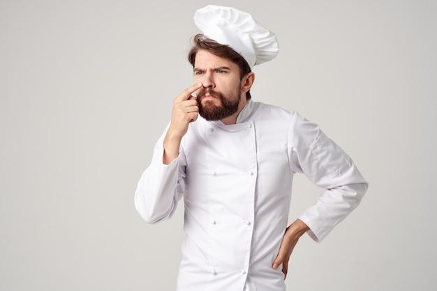 Пекарь кухня работа хлебобулочные изделия кулинарная промышленность