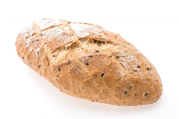 Хлебопекарное диета органические запеченный ролл
